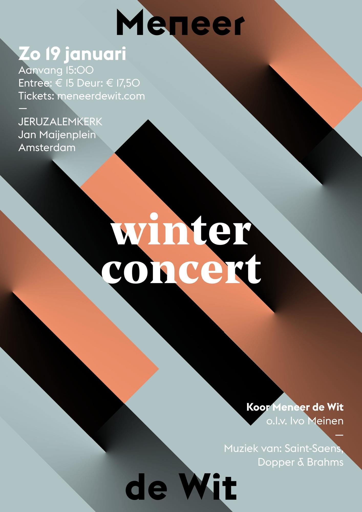 Poster_winterconcert